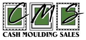 Cash Moulding Sales of Alabama, Inc.